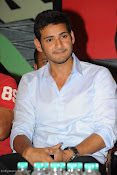 Mahesh Baby Photos Handsome Stills Dookudu Successmeet-thumbnail-1