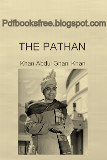 The Pathan By Khan Abdul Ghani Khan Free Download in PDF or Read online
