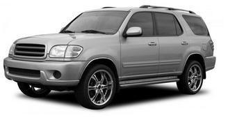 Conseils pour bien choisir une nouvelle voiture 4x4 7 places