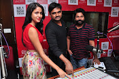 Bhale Bhale magadivoy song launch-thumbnail-4