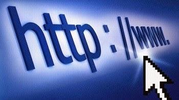 Tips Mudah Browsing Internet Untuk Pemula