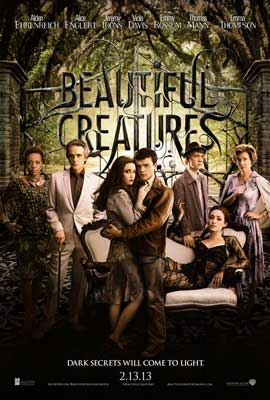 http://1.bp.blogspot.com/-FAYxhAovT2o/UW5FjUSbI5I/AAAAAAAAVBY/8NCE2GPEVoY/s1600/beautiful-creatures-movie-poster-2013-1010754009.jpg