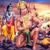 Lord Hanuman Image Collections  ஹனுமானின் புகைப்படத்தொகுப்பு