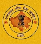 Tehsil Revenue Accountant Vacancies in RPSC (Rajasthan Public Service Commission)