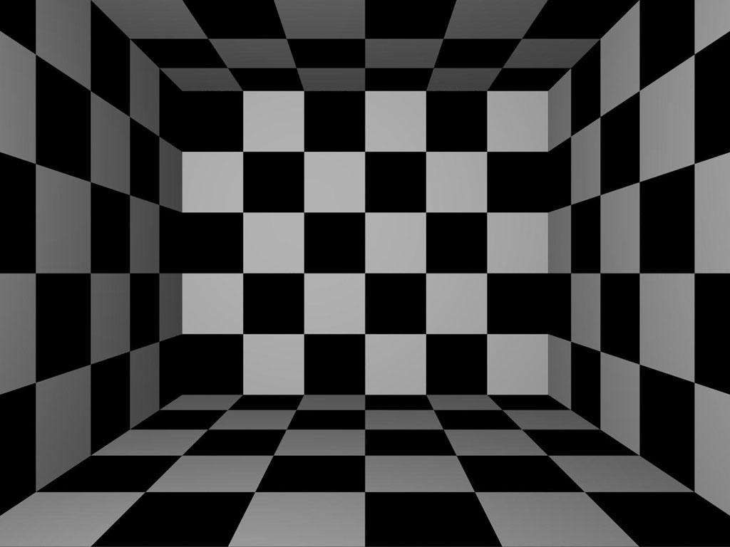 Tabuleiro de Xadrez HD | FundosWiki.com