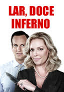 Download Lar Doce Inferno Dual Audio