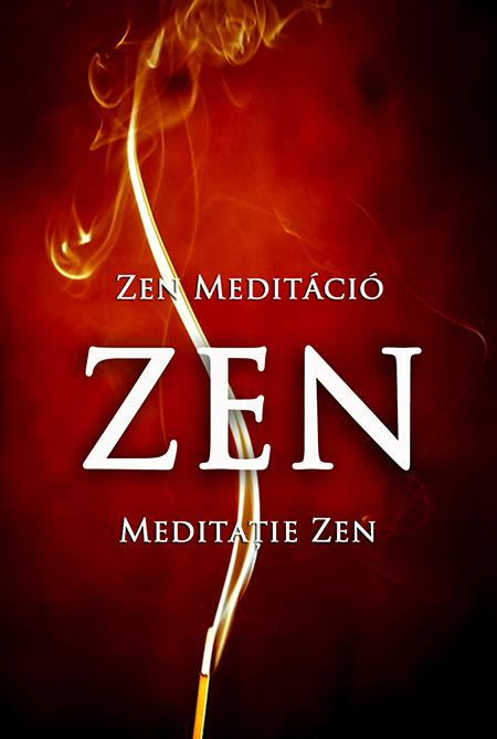 lélekzet, zen, meditáció, zazen, Kolozsvár