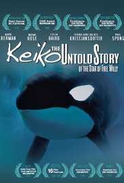 Watch Keiko the Untold Story of the Star of Free Willy Online Free 2013 Putlocker
