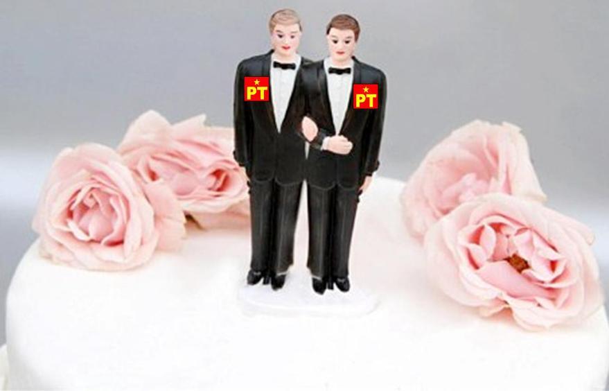Estados Unidos legaliza el matrimonio entre parejas del