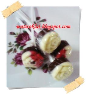 lolichoc rose
