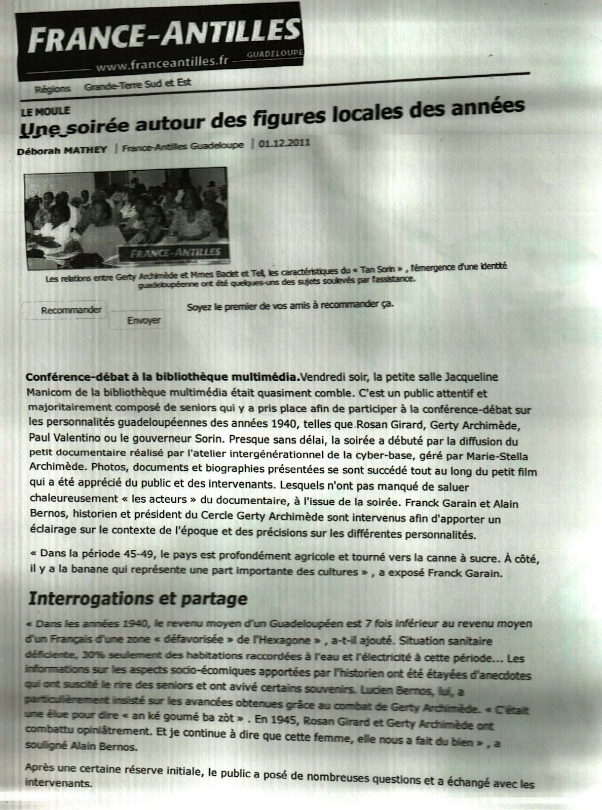 rencontre cyber base 2012 Villeneuve-d'Ascq