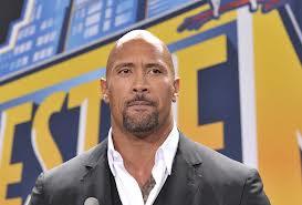 HÌnh Ảnh Diễn Viên Đô Vật Mỹ - WWE SuperStars 2013