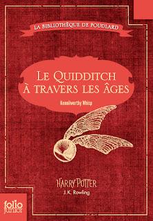 quidditch-rowling