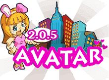 avatar-206
