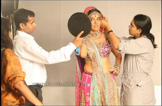 Asin in Ready Movie Wallpapers Photos Pics