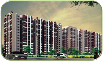 http://www.affinityconsultant.com/property/gachibowli-hyderabad-property/patel-smondo/1039.html