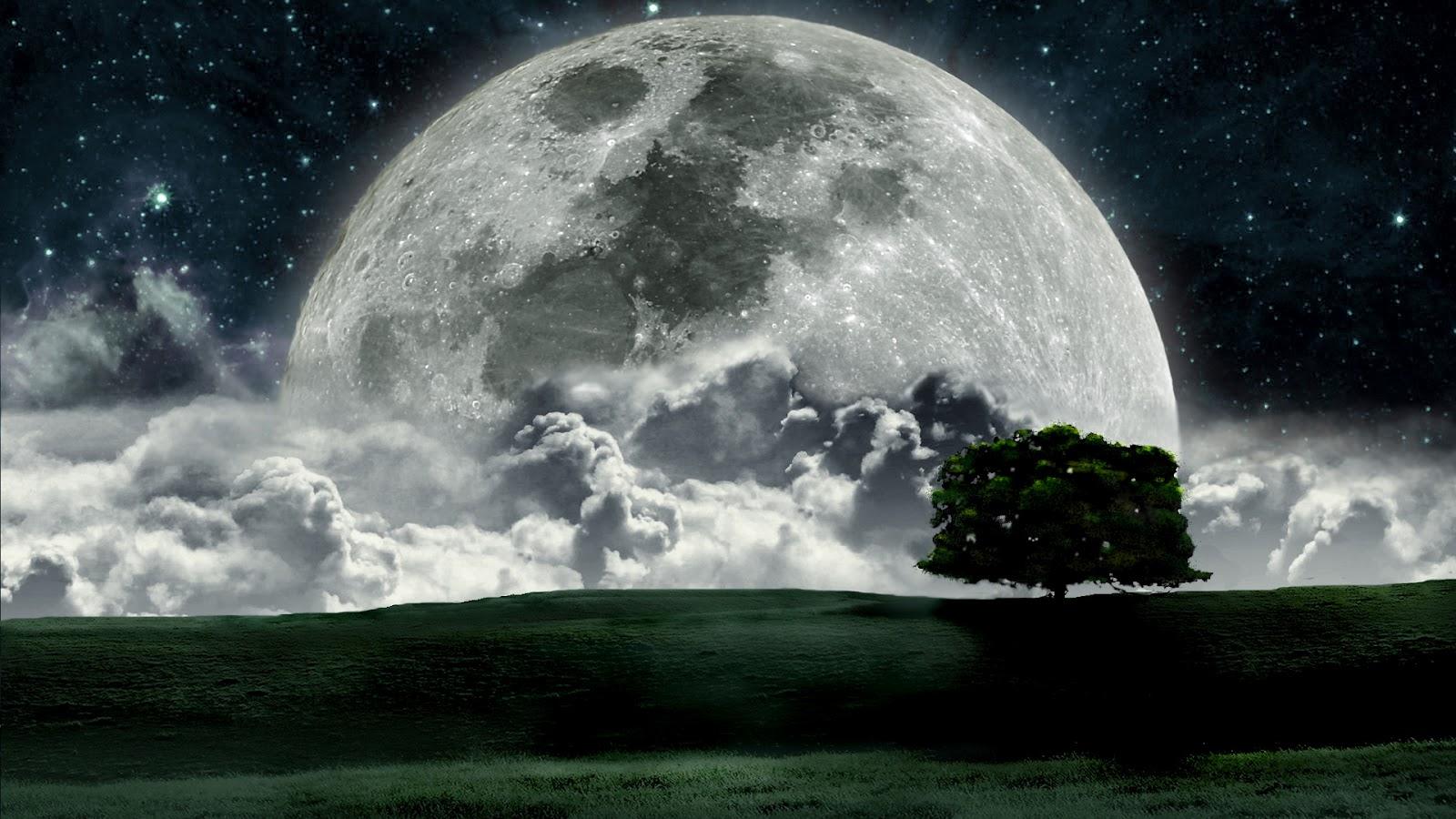 http://1.bp.blogspot.com/-FAlQAl3Qam8/UCY3u-3UIhI/AAAAAAAAMck/TcC_fRzpK8U/s1600/moon-wallpaper-landscape-dream-wallpapers.jpg