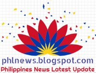 Philippines News Latest Update