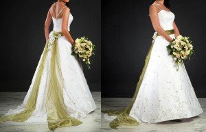 designer wedding dresses - designer wedding dresses pictures