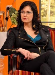 """Сестрата на братя Маргини пое управлението на агенция """"Визаж"""", показа проверка на """"ШОУ""""."""