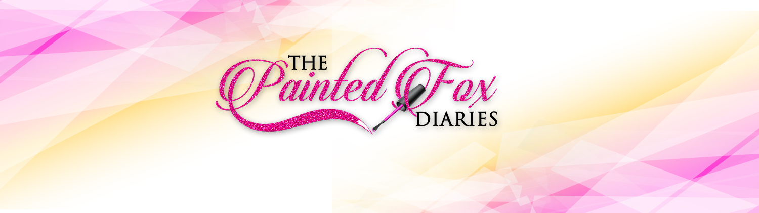 The Painted Fox Diaries