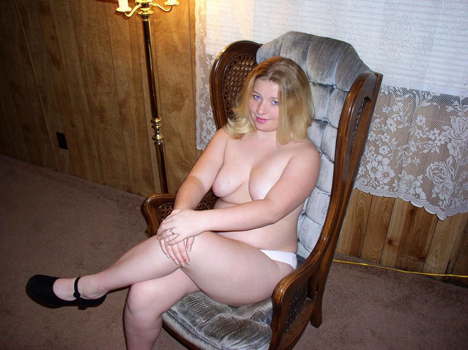 Пышненькие жены фото, Пухлая жена Фото русской пухлой жены 2 фотография