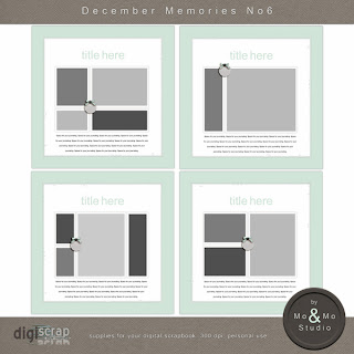 http://winkel.digiscrap.nl/December-Memories-No6/
