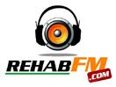 إستماع البث المباشر راديو رحاب مصر أف أم Radio Station Rehab Fm Egypt