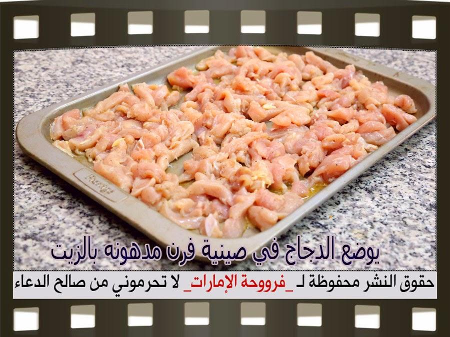 http://1.bp.blogspot.com/-FAt0dd7eU0M/VWR2zIzTHxI/AAAAAAAAN40/DhjAUW5VHCE/s1600/6.jpg