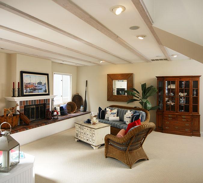 Living Room Designs Photos  Home Interior Designs Latest Living Room Designs  Photos And Ideas. Latest Living Room Designs