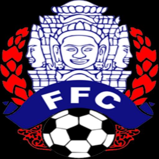 dream league soccer kits 512x512 cambodia pt sadya balawan