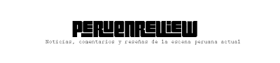 PerúEnReview