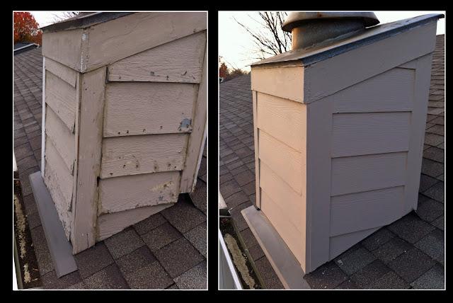 Henderson S Home Improvement Llc
