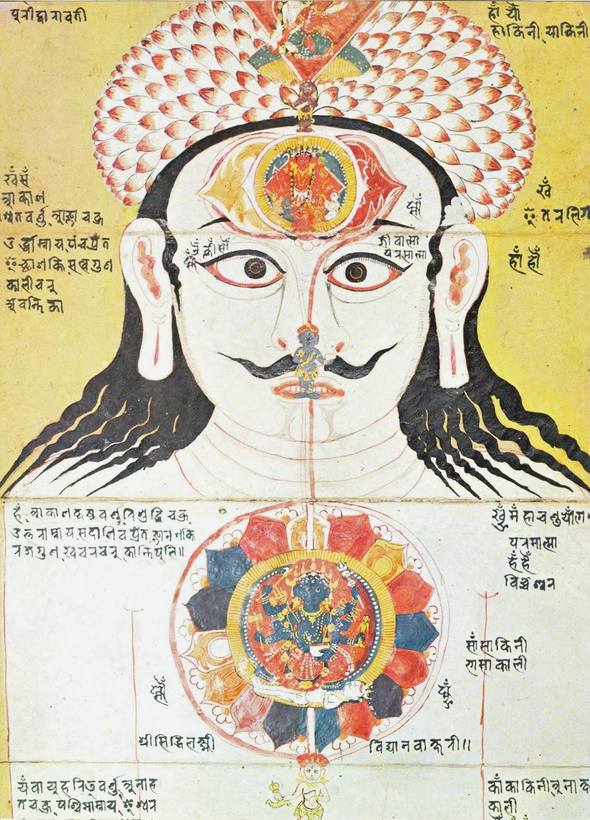 wiki tantra massage