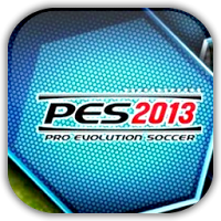 2013 apk data download pes 2013 apk pro evolution soccer