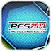 """Search results for """"Www Androidhanem Com Pes 2013 Apk Data Indir"""