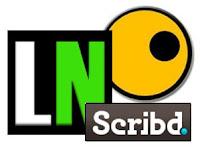 Scribd - MeGusta Leer - Literatura Nova