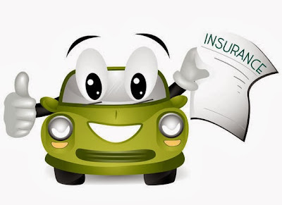 Free Car Insurance Quotes You Should Catch Lower Car Insurance Quotes?