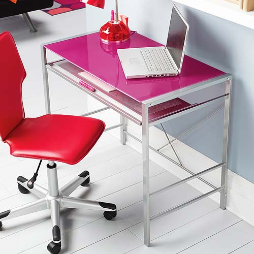 Study Table Ideas Information and Wallpapers