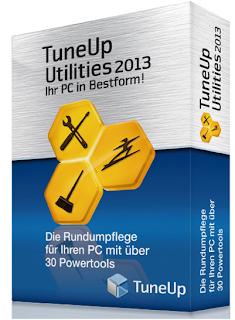 tuneup-utilities-2013-free-key