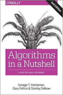 Practical book to learn Algorithm