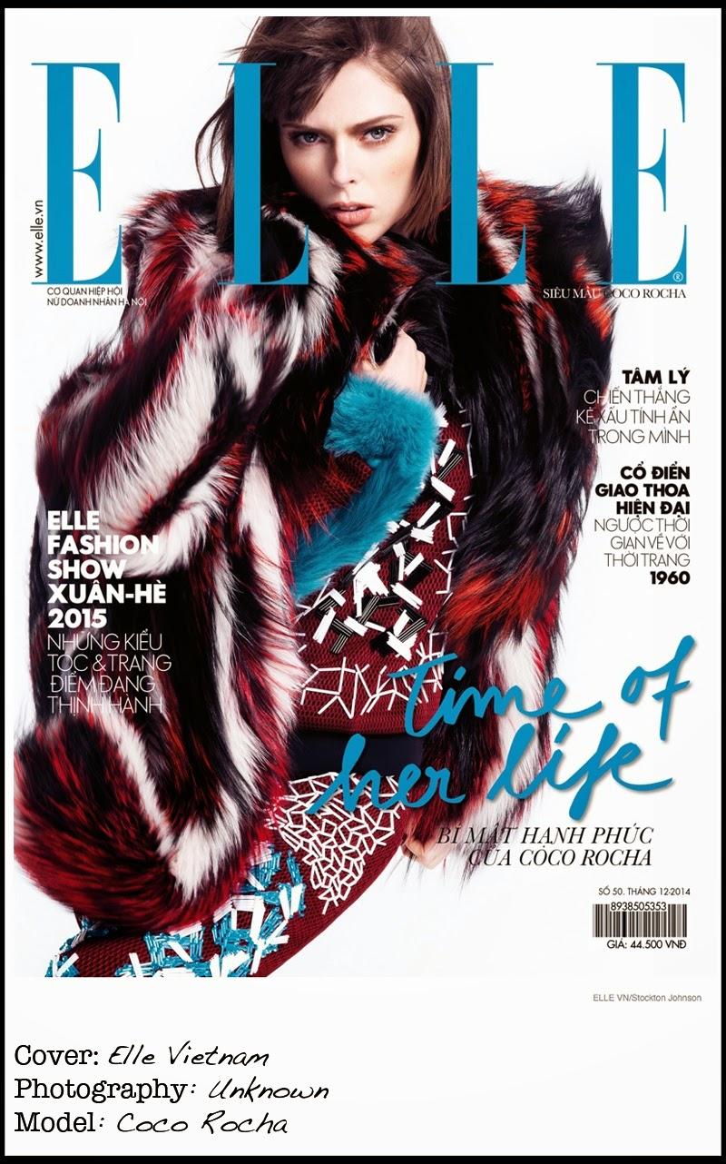 Top Covers December 2014