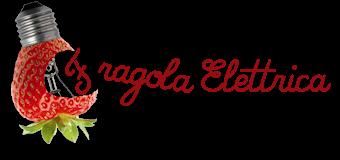 Fragola Elettrica: Le ricette di Ennio