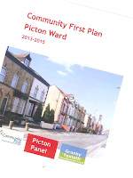 http://picton.gtdt.co.uk/Community First Plan for Picton Ward.pdf