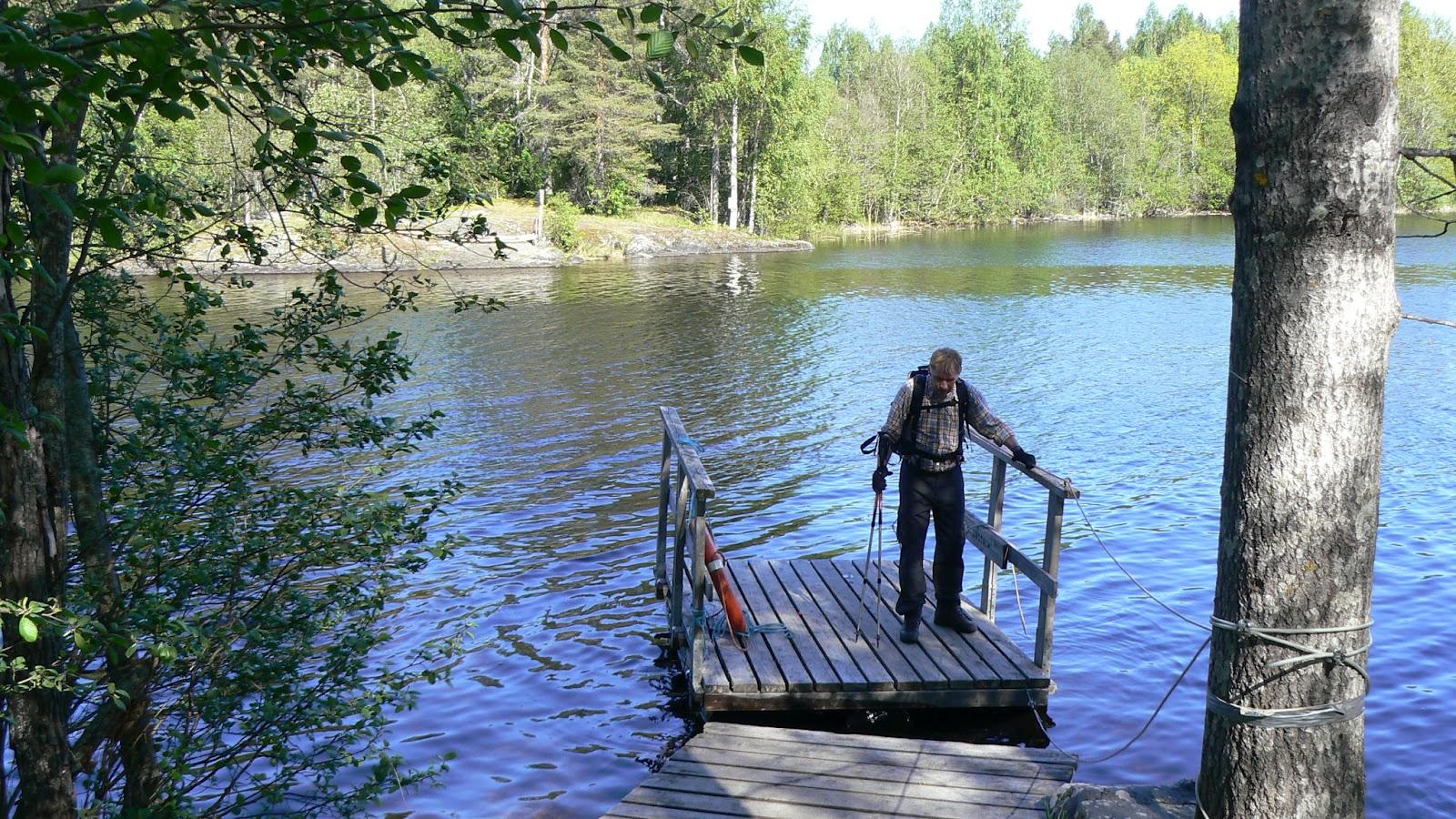 Herajärvi-2007-06