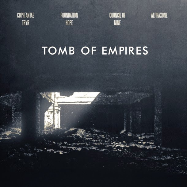 Tomb of Empires