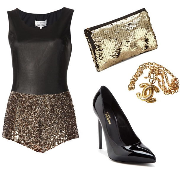 http://www.polyvore.com/all_gold_nye_2015/set?id=144537608