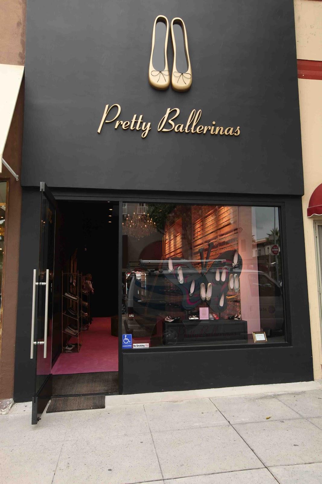 http://1.bp.blogspot.com/-FBCsL9QwQpw/T5g-WOW8ZNI/AAAAAAAAE1k/ArnR7NZF_MI/s1600/PrettyBallerinas+Store+LA+FOTO+1.jpg