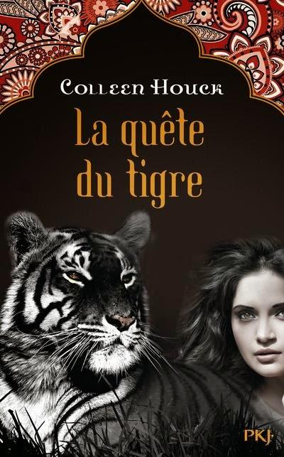 http://www.unbrindelecture.com/2014/12/la-saga-du-tigre-tome-2-la-quete-du.html