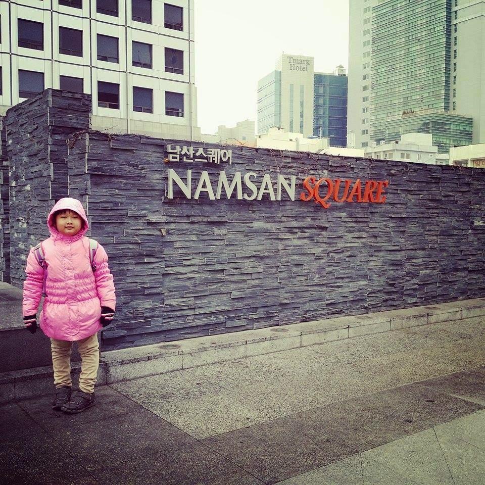 Seoul 2015